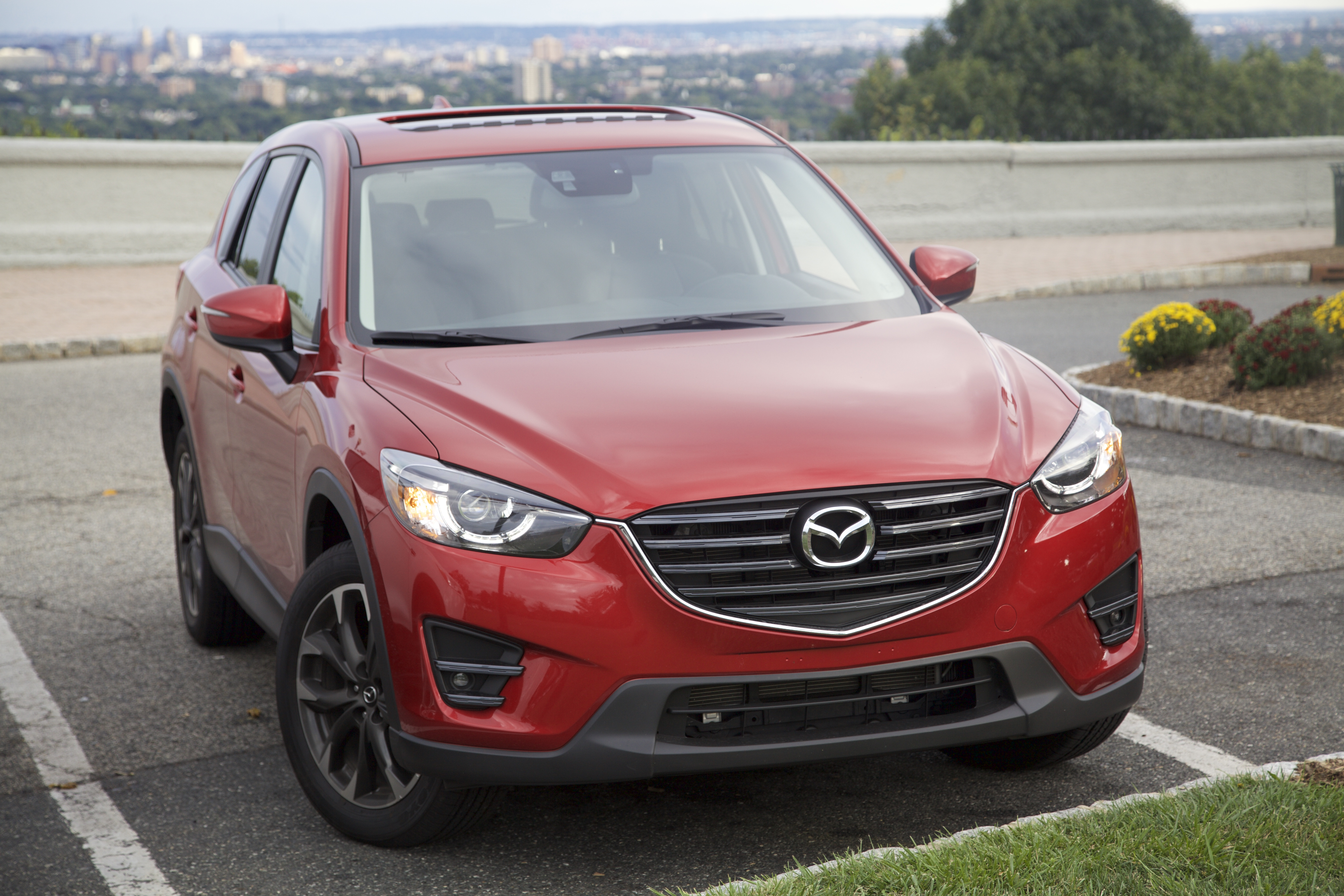 mazda from listings automatic diesel japan skyactiv imported cx