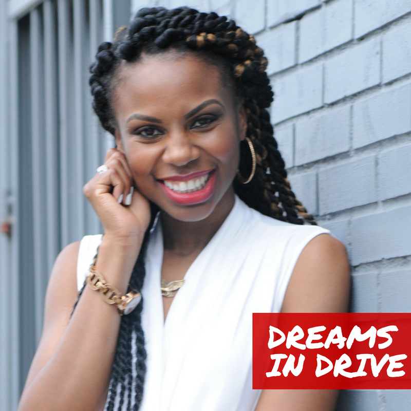 dreams-in-drive-episode-47-mia-hall-dream-job
