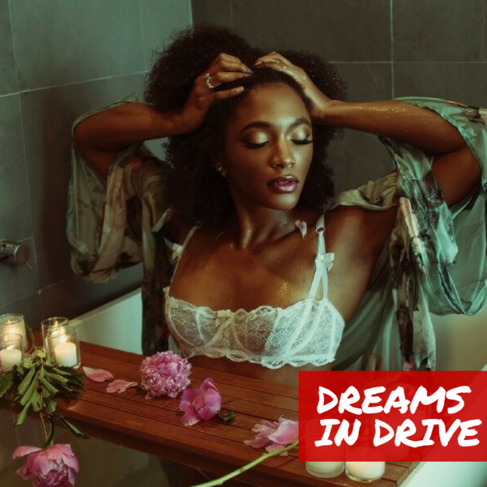 Cora-Harrington-Dreams-In-Drive
